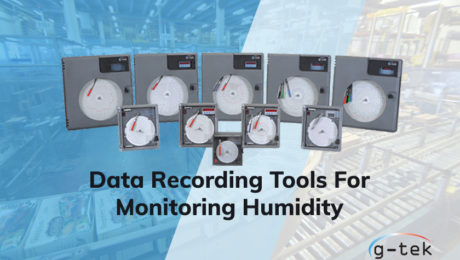 Data Recording Tools For Monitoring Humidity-G-Tek-Corporation-pvt-ltd