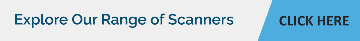 Explore Our Range of Scanners-G-tek Corporation India