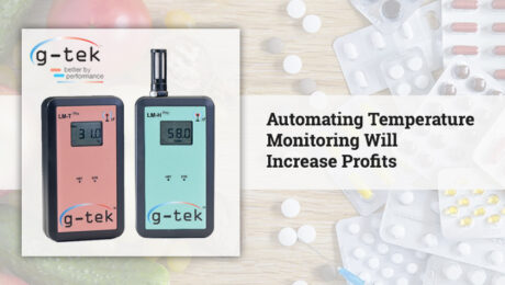 Automating-Temperature-Monitoring-Will-Increase-Profits