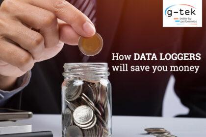 how-data-loggers-will-save-you-money-g-tek-corporation-pvt-ltd