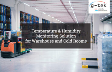 temperature-&-humidity-monitoring-solution-for-warehouse-and-cold-rooms-g-tek-corporation-pvt-ltd